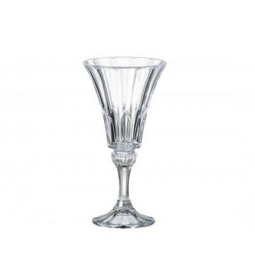 Set 6 Pahare Vin Alb Wellington