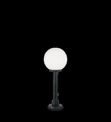 CLASSIC GLOBE PT1 SMALL BIANCO