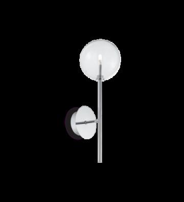 EQUINOXE AP1 CROMO