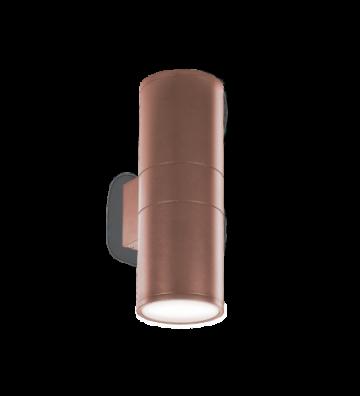 GUN AP2 BIG COFFEE