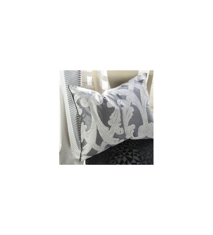 Fata de perna Portico 0432