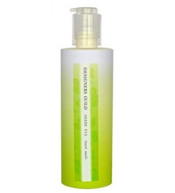 Sapun lichid Green