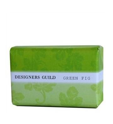 Sapun Green