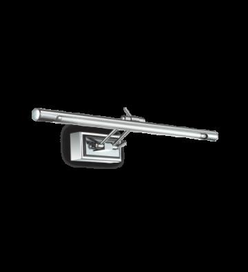 MIRROR-51 AP