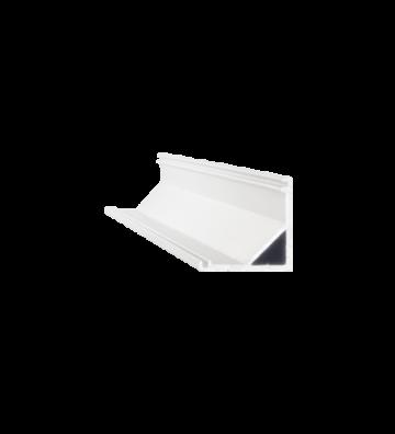 SLOT SURFACE ANGOLO 3000 mm AL