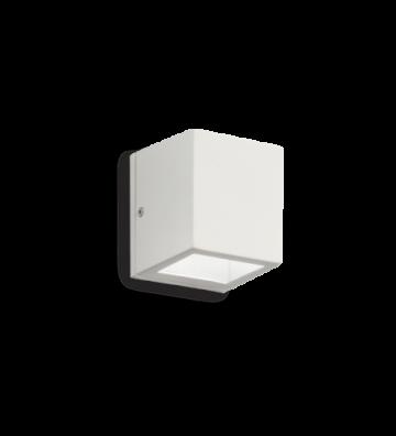 TWIN AP1 SMALL BIANCO