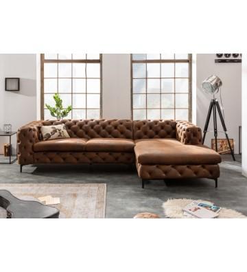 Canapea de colț modernă...