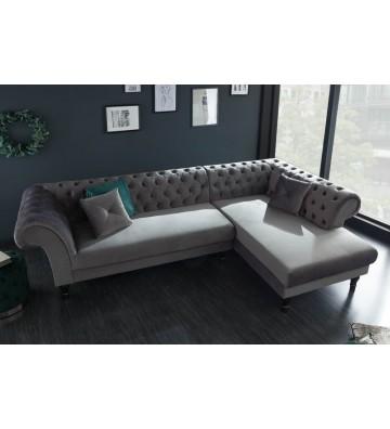 Canapea de colț Paris II...