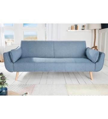 Canapea extensibilă Divani...