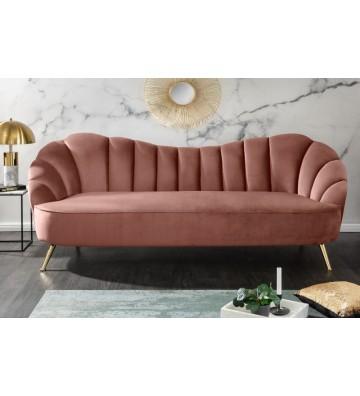 Canapea Arielle 220cm...