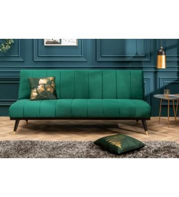 Canapea extensibilă Petit...