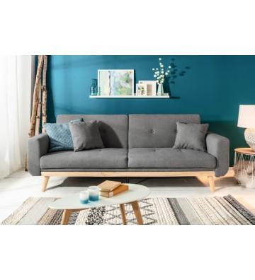 Canapea extensibilă Skagen...