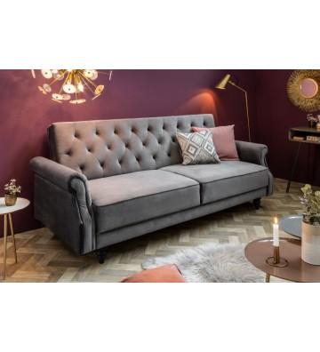 Canapea extensibilă Maison...