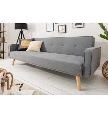 Canapea extensibilă...