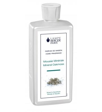 Mousse Minerale 500 ml