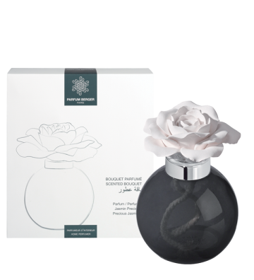 Rose Jasmin 200 ml