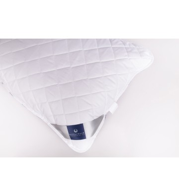 Pernă Medi Clean, 50×70 cm,...