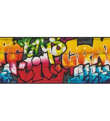 Tapet Kids & Teens 237900