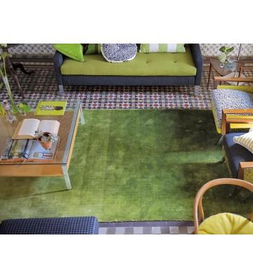Covor Eberson Grass
