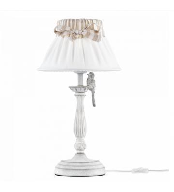 Maytoni Lampă de masă Luxe