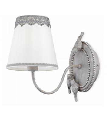 Maytoni Lampă de perete Buchet