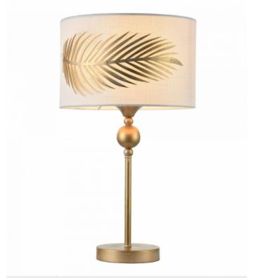 Maytoni Lampă de masă ferigă