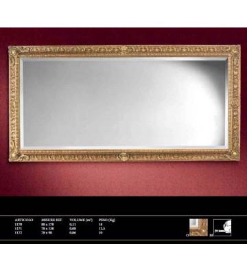 Oglinda Edward VII