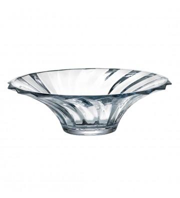 Bol cristal Bohemia, Picadelli 35.5cm