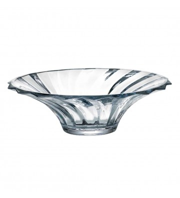 Bol cristal Bohemia, Picadelli 35.5ml