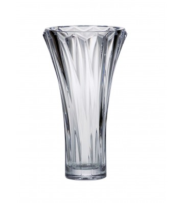 Vaza Picadelli din cristal Bohemia 280 ml