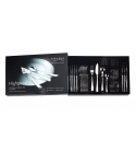 SET 32 TACAMURI INOX HIGHGROVE