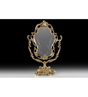 Oglinda bronz DRESSER TABLE