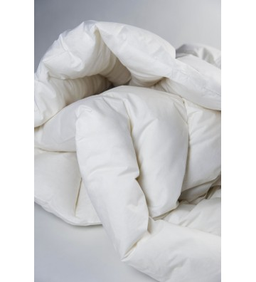 Pilota Duck & Goose Mix, 100 % Down Duvet - Standard Collection