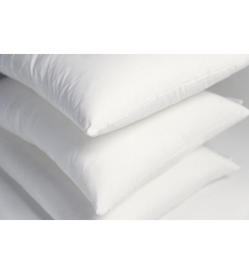 Perna Duck & Goose 70% Down / 30% Feather Pillows - Standard Collection