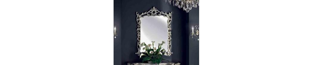 Oglinzi Pentru Casa Ta - Lucasa